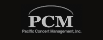logo-pcm